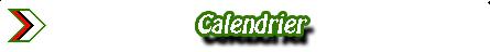 Calendriers de Biot AC Section Randonnée